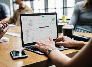 25 vantaggi dell'e-mail marketing