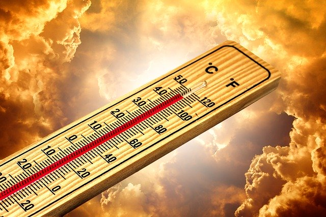 Chi Ha Inventato Il Termometro Stato Oggi Cuando casi todos los lugares de nuestra geografía los termómetros han superado los veinte grados, aquel 23 de. chi ha inventato il termometro stato